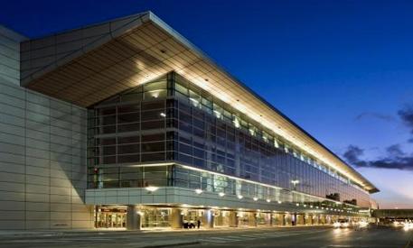 miami-airport